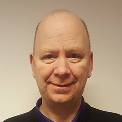 Patrik Løvaas