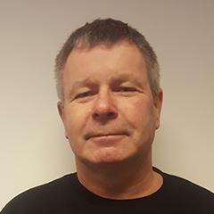 Tommy Sørensen